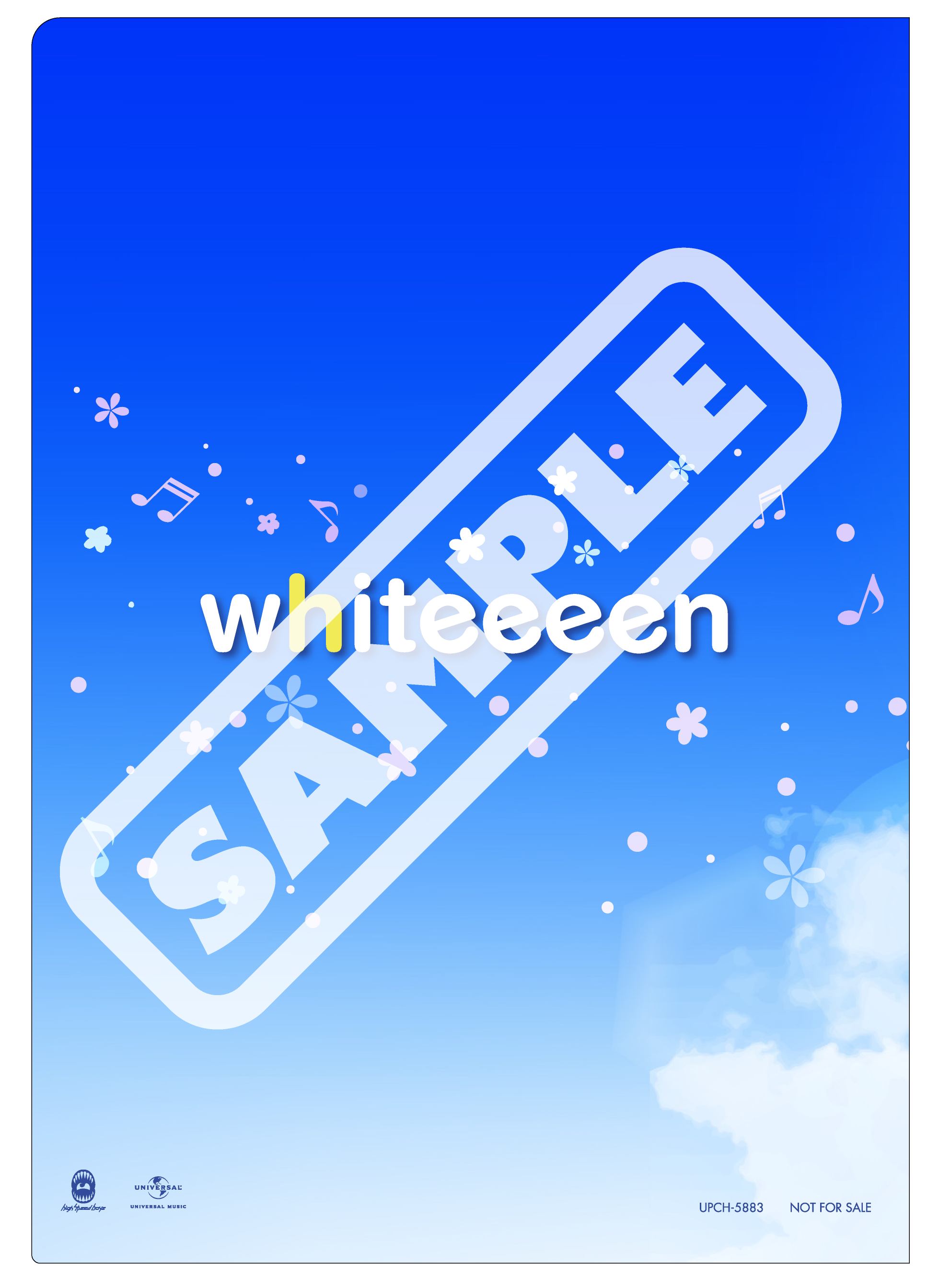 whiteeeen_clearfile_ura