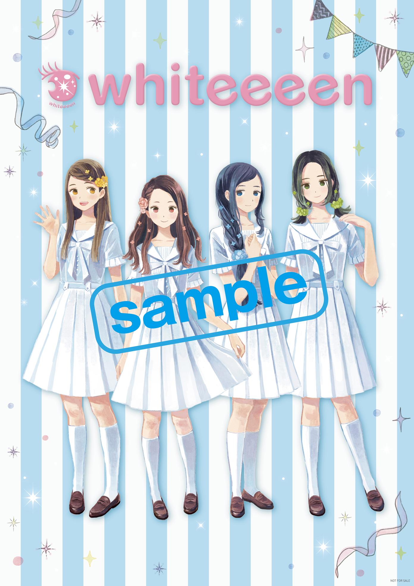 whiteeeen_poster_blue_OL