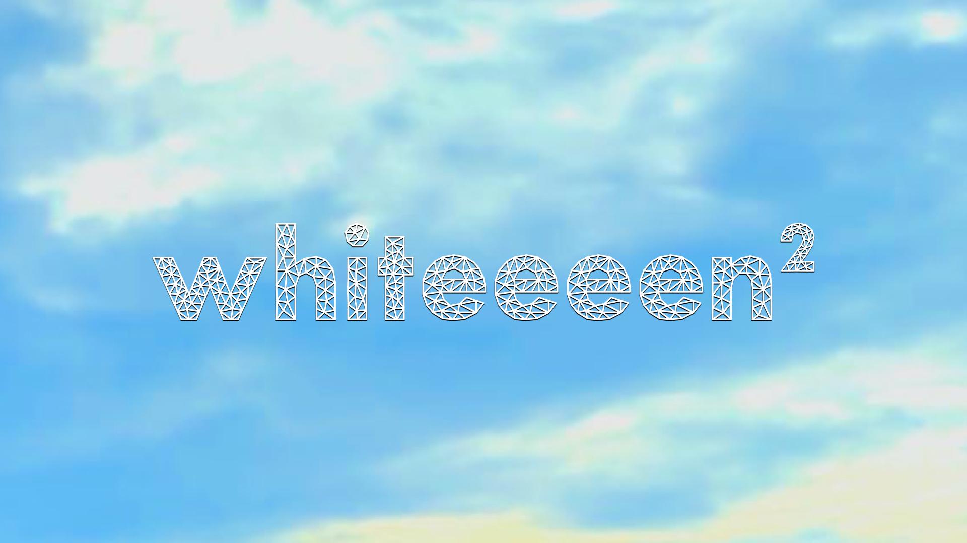 whiteeeen_banner